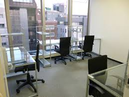 tokyo google office office space in 106 0032 tokyo roppongi serviced offices in