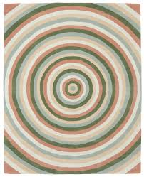 Infinity Area Rugs Infinity Angela Modern Area Rugs Handcrafted Furniture