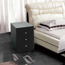 Mirrored Bedroom Furniture Target Mirrored Dresser Ikea Black Bedroom Furniture Vio Sets Ideas Cheap