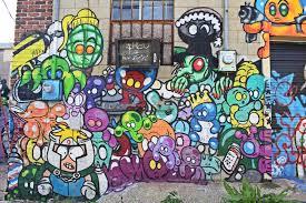 street art u0026 curb appeal in kansas city mo also coffee