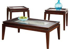 spiga espresso rectangle dining table rooms to go puerto rico