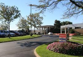 Barnes Jewish Hospital Mo Barnes Jewish West County Hospital Reviews Gossip Top 10
