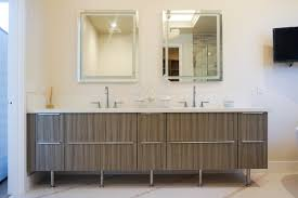 Cabinets For Bathroom Vanity by Cabinet City Bathroom Vanities Buy Discount Bathroom Vanity