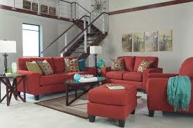 Ashley Furniture Jonesboro Arkansas west r21
