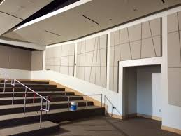 Sound Absorbing Ceiling Panels by 16 Best Acoustic Panels Fabric Look Images On Pinterest