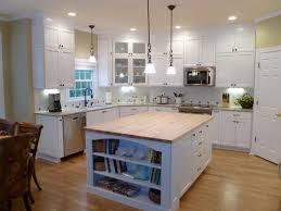 Small Kitchen Renovation Ideas Kitchen Kitchen Renovation Gallery Magnificent On Kitchen