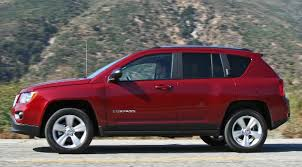 price of 2015 jeep compass 2015 jeep compass specifications and price http carhobiest