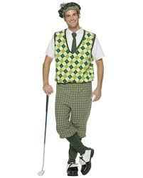 titania golf clothing worn casual women golfer plus size fashion