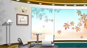 colorful interior digital interior u2013 beautiful colorful interior of room wallpaper