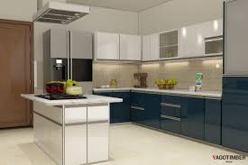 best kitchen interiors get best kitchen interior design ideas in faridabad yagotimber