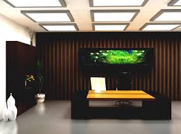 diy luxury home office design trend 2016 blogdelibros