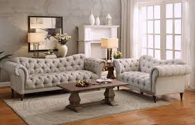 antique sofa set designs tufted antique sofa tufted sofa design chosen as cozy furniture