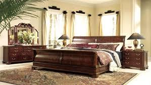 broyhill farnsworth bedroom set lush dining cherry bedroom set discontinued ideas rt broyhill