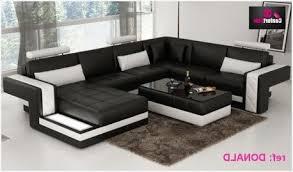 canap angle promo canapé angle arrondi cuir dessins attrayants digi