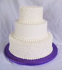 wedding cake simple simple buttercream wedding cakes tbrb info