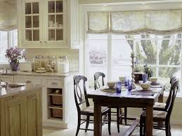 laminate kitchen enticing french country kitchen ideas with