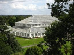 royal botanic gardens kew botanic garden in london thousand