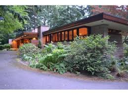 frank lloyd wright style homes for sale terrific frank lloyd wright houses for sale awesome for sale