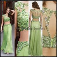 best neon green prom dresses to buy buy new neon green prom dresses