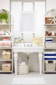 His And Hers Bathroom by 57 Best The Bathroom Images On Pinterest Bathroom Ideas