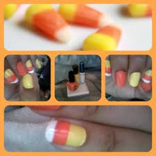 l a color gem nail kit designs my nail designs pinterest