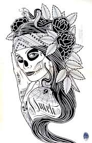 graffiti new design tattoo a little bit of ink u003c3 pinterest