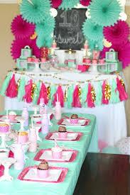 Cupcake Decorating Party Cupcake Decorating Party Birthday Party Ideas Cupcake Decorating