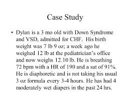 Auckland Normal Intermediate School case study  PDF      KB  SlideShare