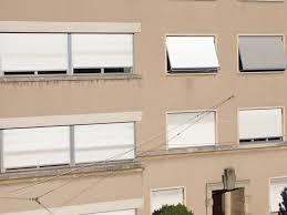 the biology of swiss windows