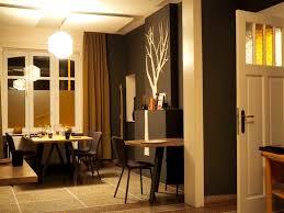 que veut dire reserver en cuisine uppkök le restaurant à découvrir près de namur