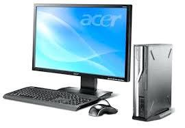 Desk Computers For Sale Elegant Desk Top Computers For Home Design U2013 Trumpdis Co