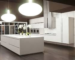 where to buy kitchen cabinets online home design ideas