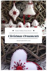 1316 best christmas crochet images on pinterest christmas crafts
