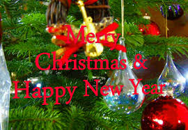 merry christmas and happy new year wishes cards happy new year 2015