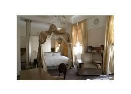 chambres d h es aix en provence chambres d hôtes de luxe à aix en provence le 28 a aix couture d