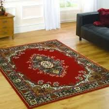 Extra Large Red Rug 28 Extra Large Red Rug New Modern Red Traditional Rugs