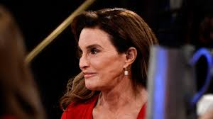 Jihad Flag For Sale Caitlyn Jenner Will Pose Wearing Only Us Flag And Olympic