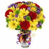 fort worth florist fort worth florist flower shop fort worth flower delivery
