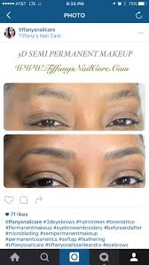 14 best micropigmentation images on pinterest eyebrow tattoo