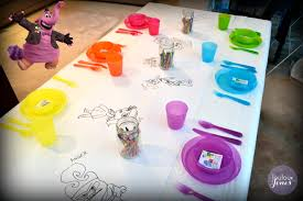 inside out party disney inside out party ideas loulou jones party event