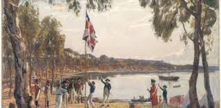 national day of mourning thanksgiving australia day invasion day survival day a long history of
