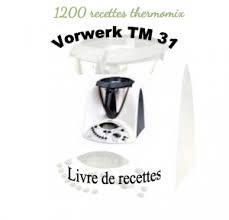ma cuisine thermomix pdf 1200 recettes thermomix pdf gratuit cook thermomix