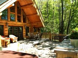 Cottage Style Homes For Sale by Nc Mountain Homes For Sale