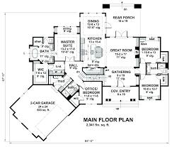 4 bedroom split floor plan 4 bedroom split level floor plans split bedroom floor plans split
