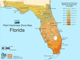 Where Is Merritt Island Florida On The Map by Florida Topographic Map U2022 Mapsof Net