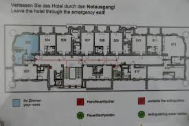 art deco floor plans floor plan 5th floor picture of art deco hotel montana luzern