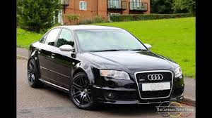 audi rs4 review 2006 audi rs4 4 2 v8 saloon 2006 06