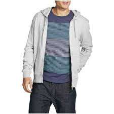 bonds original hoodie new grey marle xl from bonds at shop com sg