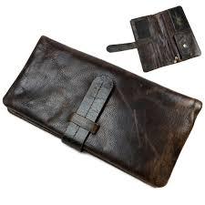 black friday mens wallet cheap wallet holder find wallet holder deals on line at alibaba com