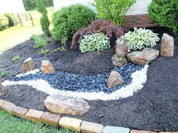 Garden Rocks Perth Black Garden Stones Image Result For Projects Stonework Sles